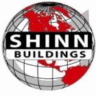 Shinn Buildings